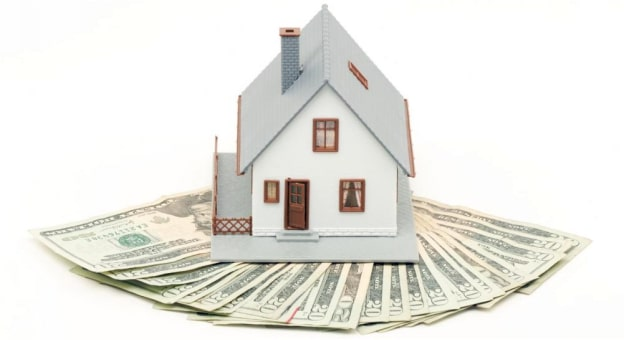 How Much Does It Cost to Buy a Home in Atlanta