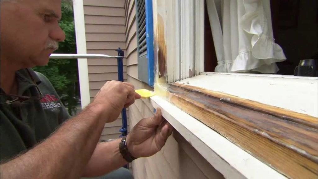 Getting Your Home Ready to Sell this Spring