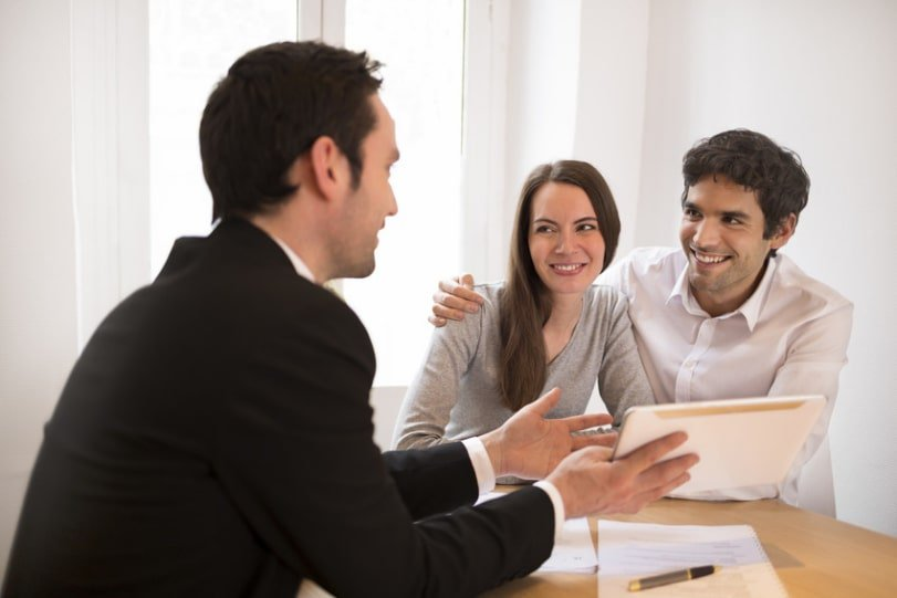 How to Choose the Best Mortgage Lender