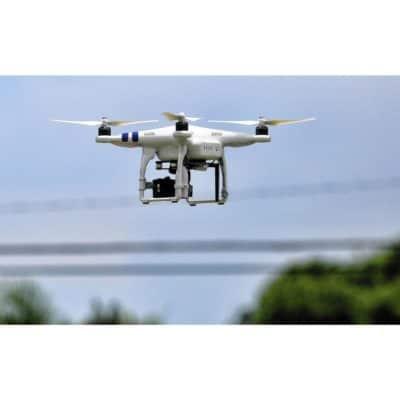 delray-drones