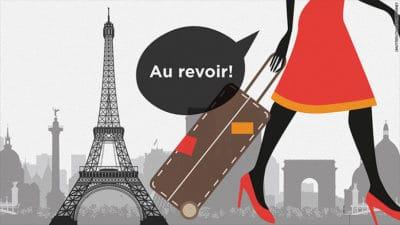 millionaires-leaving-france
